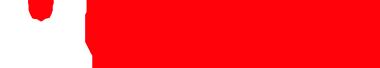 Pré-Tubo Logotipo